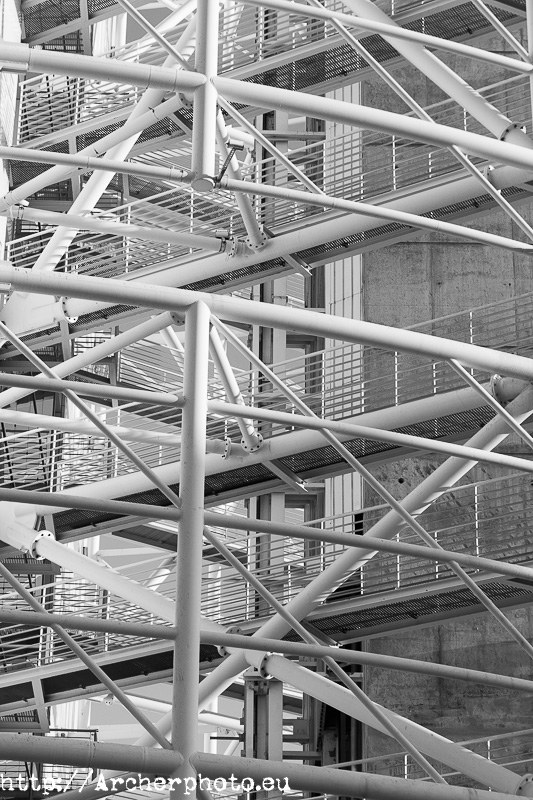 Torre Vasco da Gama,fotógrafo profesional,fotografo,Archerphoto,Lisboa,fotografo arquitectura
