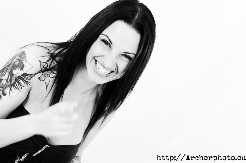 Sonrisas y fotografía,fotografo,fotógrafo,retratos personales