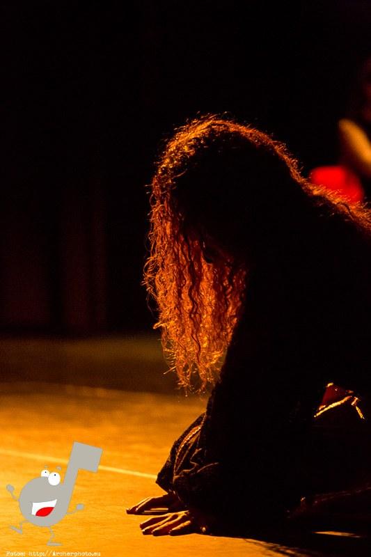 El amor brujo,fotografo teatro,Archerphoto,Scordae,fotografo