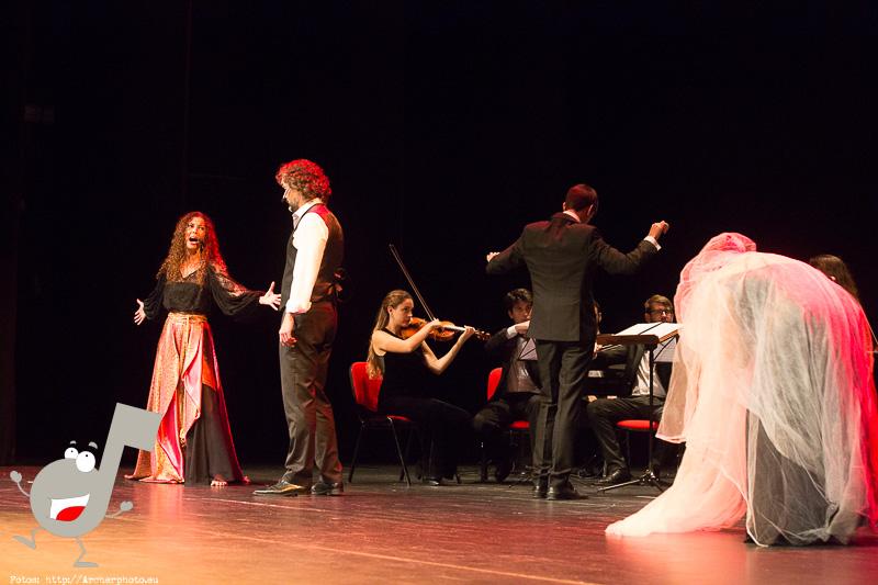 El amor brujo,fotografo Valencia,Archerphoto,Scordae,Mely Zafra,Silvia Martínez,Ángel López Carreño,Eros Quesada ,dance photographer Spain