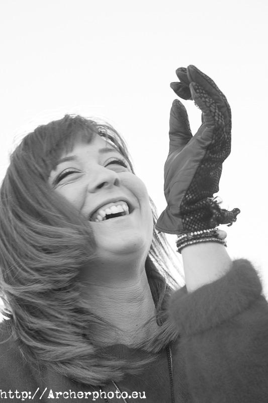 Sonrisas y fotografía,fotografo,Valencia,Madrid