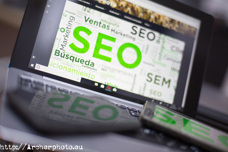 Contenidos para posicionamiento web y SEO,fotografía para empresas,publicidad en Internet, SEO Valencia, Posicionamiento en buscadores en Valencia