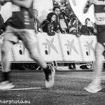 San Silvestre València 2017,fotografo profesional,fotografo deportes