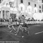 San Silvestre València 2017,running,fotografo
