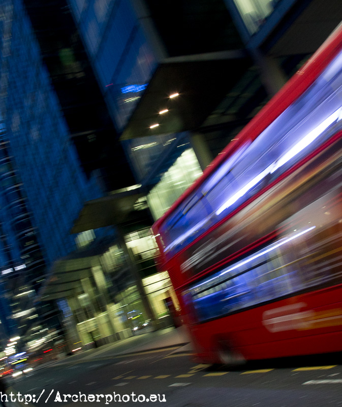 Agencias de modelos en Londres, por Archerphoto, fotógrafo profesional