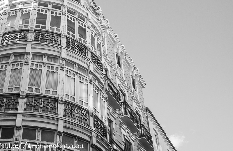 Málaga,fotógrafo,España,Andalucía, Otro puñado de fotos en blanco y negro