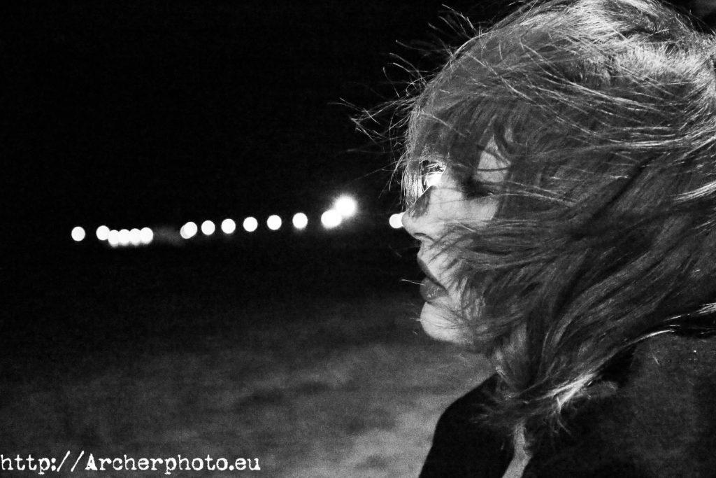 retrato de Nadia, por Archerphoto, fotografos Valencia