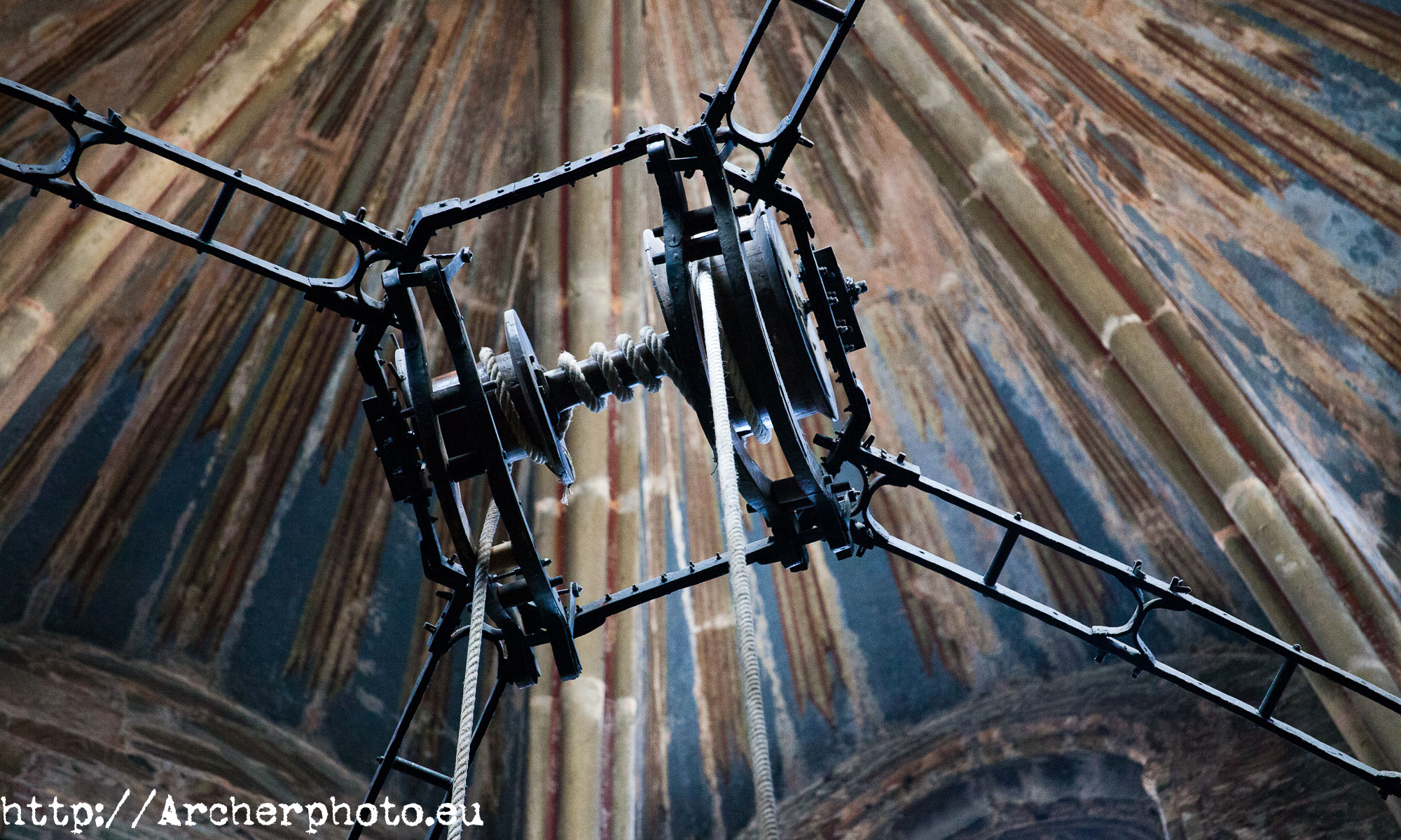 Santiago de Compostela, Archerphoto, fotógrafo profesional