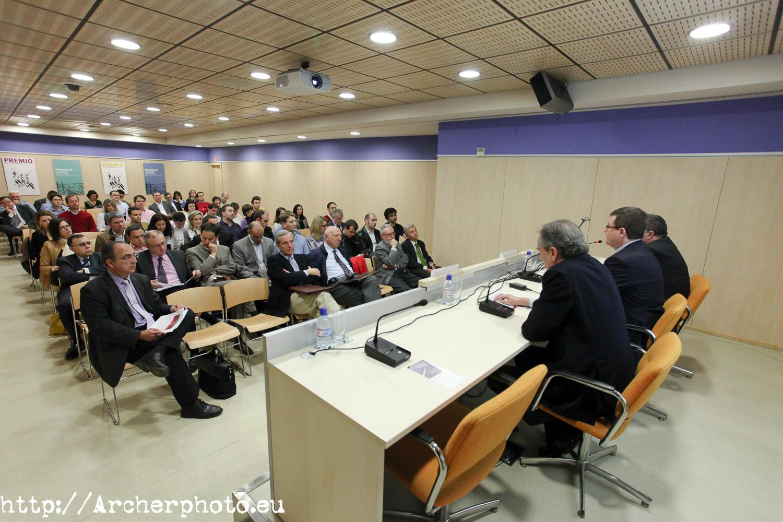 Fotógrafo eventos empresa Valencia, fotógrafo eventos Valencia