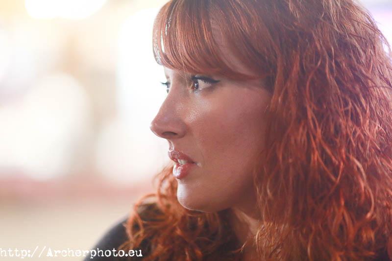 herramienta para mejorar la autoestima - sesión de fotos Valencia - Archerphoto