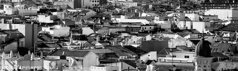 Paisajes, Archerphoto, fotógrafo Madrid,fotógrafo profesional