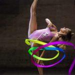 Elena López Benaches, gimnasta olímpica, por Archerphoto, fotos deporte Valencia
