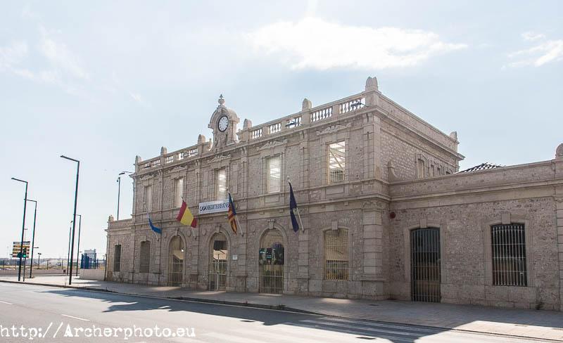 Archerphoto, fotógrafo Alicante
