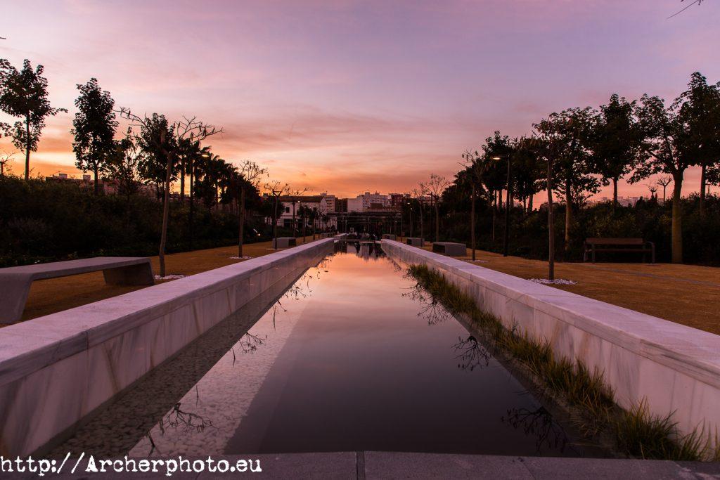 Fotógrafo profesional en Valencia Archerphoto