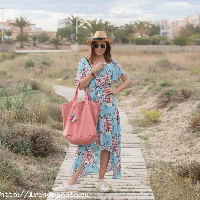 África Laguna, post de fotografía profesional, por Archerphoto, fotógrafo en Valencia.