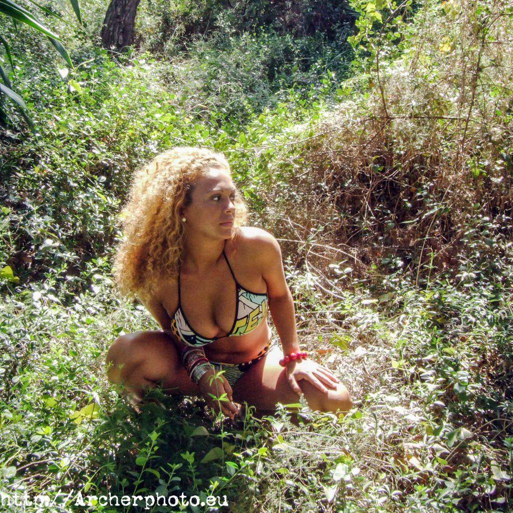 Retratos 2006, por Archerphoto, fotógrafo profesional en Valencia. Fotografos Valencia.