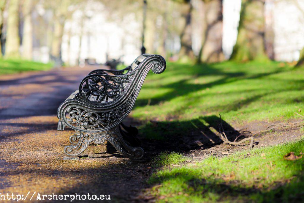 Green Park, London, fotografía de Sergi Albir, fotógrafo en Valencia, Londres y otros sitios.