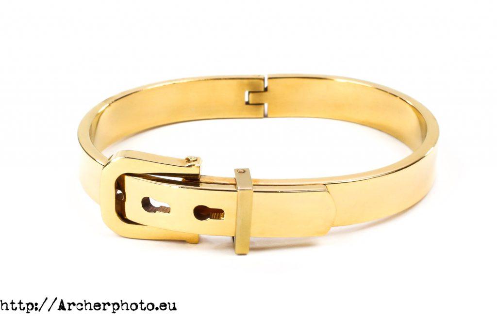 imagen de pulsera, fotografía de producto para posicionamiento web, Archerphoto