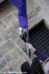 Día de la Mujer, Valencia, España, 2018, manifa,fotografo pro