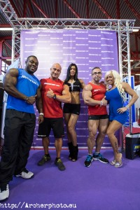 Arnold Classic Madrid  2012 IMG 4674 small
