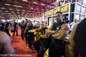 Arnold Classic Madrid  2012 IMG 4733 small