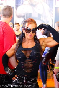 Arnold Classic Madrid  2012 IMG 5021 small